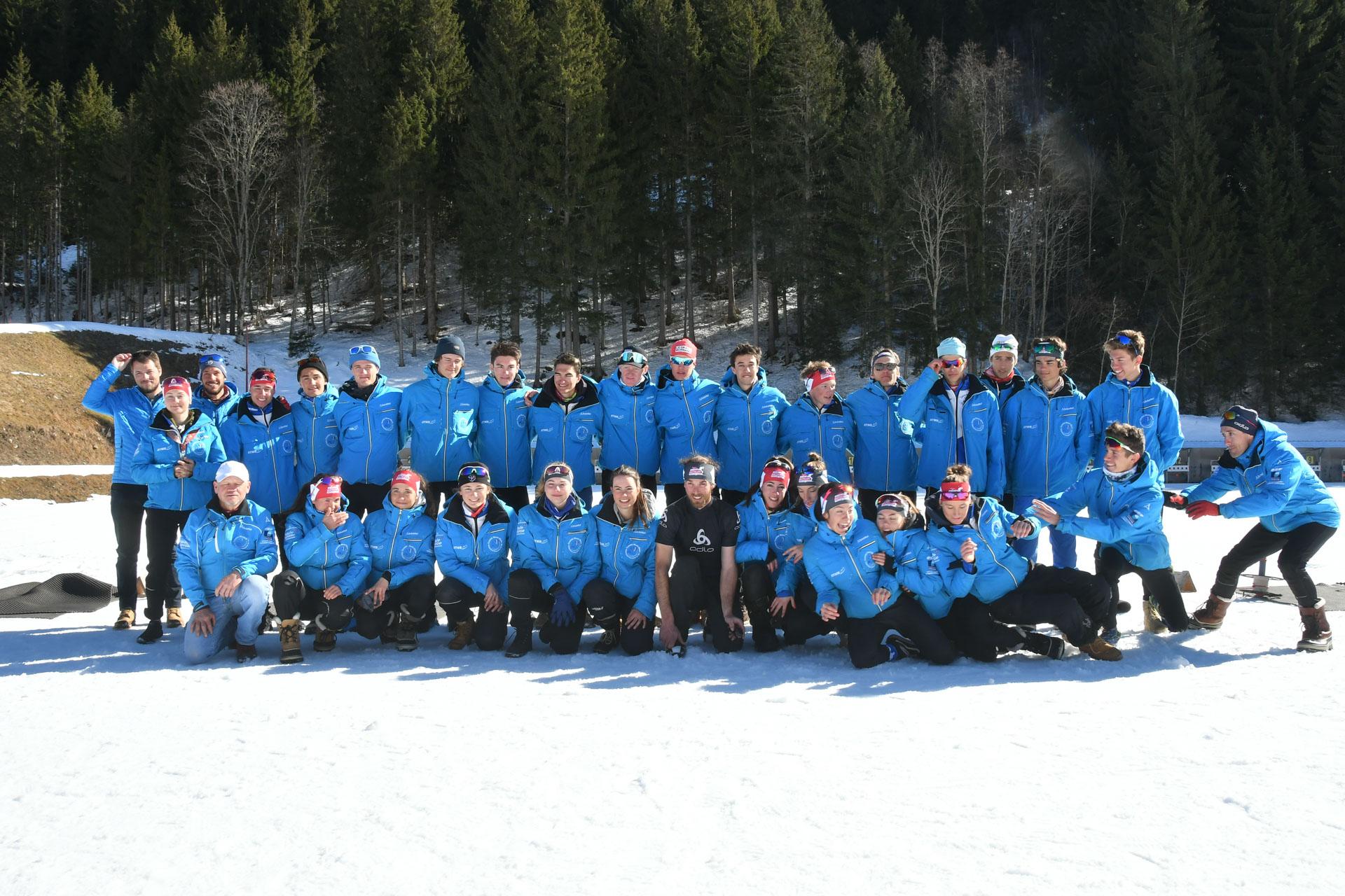 Alpinum-Biathlon-Impulse-Tour-2019©JulieRuly_155