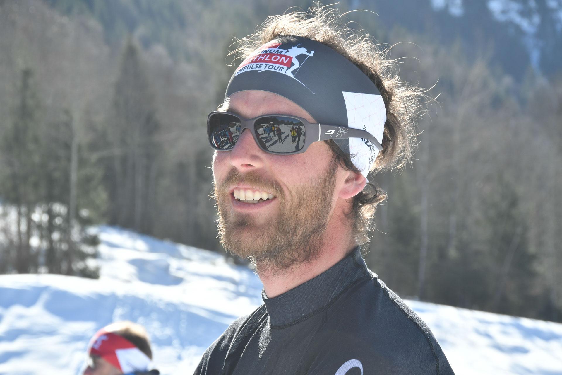 Alpinum-Biathlon-Impulse-Tour-2019©JulieRuly_161