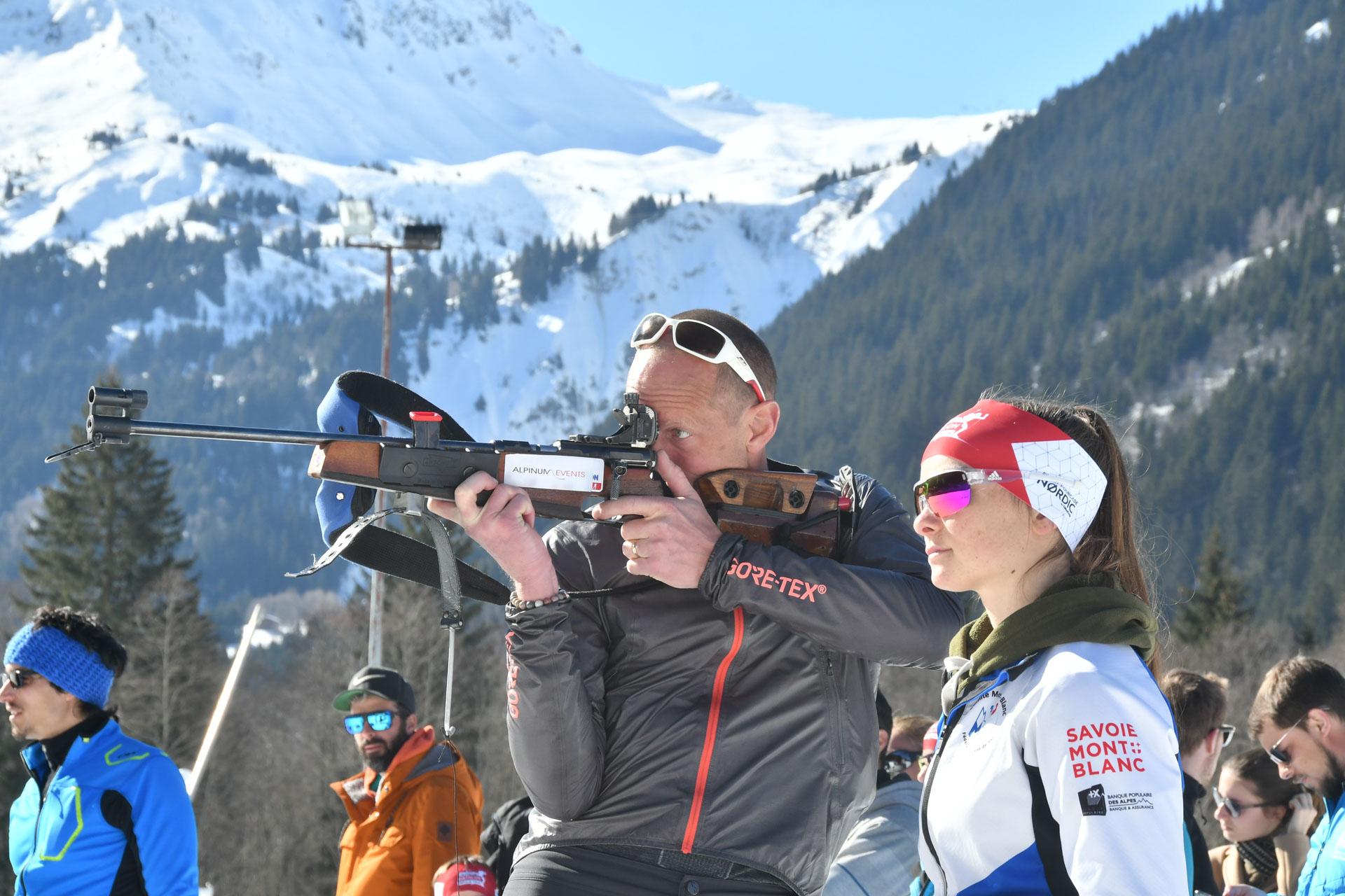 Alpinum-Biathlon-Impulse-Tour-2019©JulieRuly_162