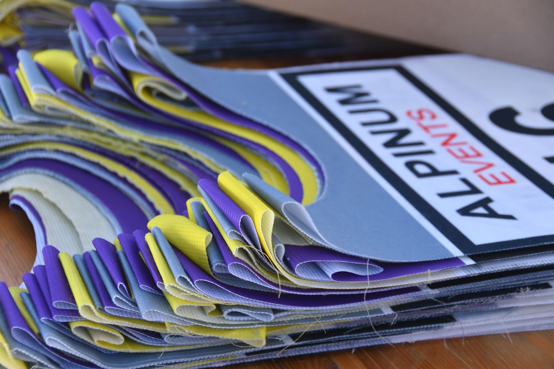 Alpinum-Biathlon-Impulse-Tour-2019©JulieRuly_167