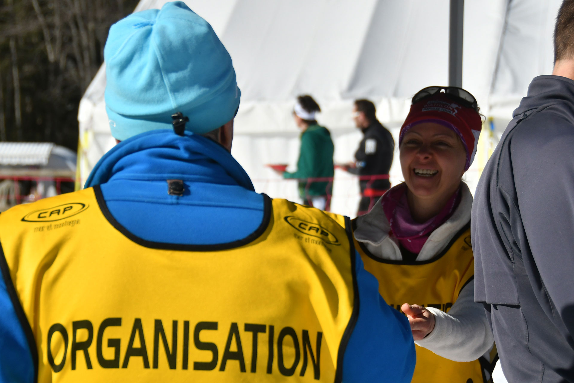 Alpinum-Biathlon-Impulse-Tour-2019©JulieRuly_176