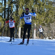 Alpinum-Biathlon-Impulse-Tour-2019©JulieRuly_132