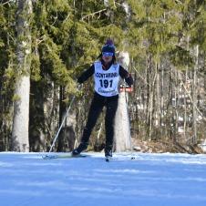 Alpinum-Biathlon-Impulse-Tour-2019©JulieRuly_133