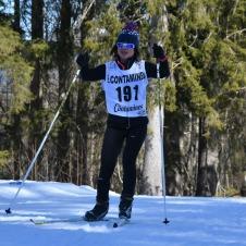Alpinum-Biathlon-Impulse-Tour-2019©JulieRuly_134