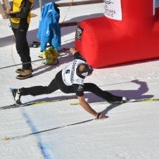 Alpinum-Biathlon-Impulse-Tour-2019©JulieRuly_147