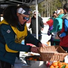 Alpinum-Biathlon-Impulse-Tour-2019©JulieRuly_172