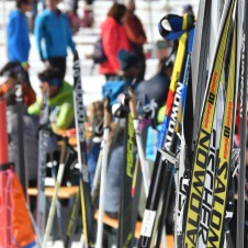 Alpinum-Biathlon-Impulse-Tour-2019©JulieRuly_178