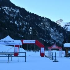 Alpinum-Biathlon-Impulse-Tour-2019©JulieRuly_001