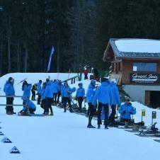Alpinum-Biathlon-Impulse-Tour-2019©JulieRuly_003