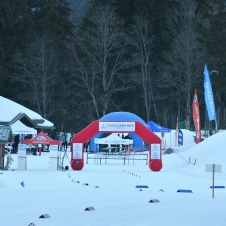 Alpinum-Biathlon-Impulse-Tour-2019©JulieRuly_004
