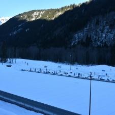 Alpinum-Biathlon-Impulse-Tour-2019©JulieRuly_005