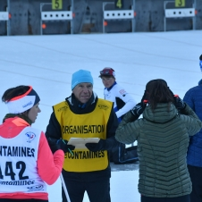 Alpinum-Biathlon-Impulse-Tour-2019©JulieRuly_011