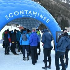 Alpinum-Biathlon-Impulse-Tour-2019©JulieRuly_014