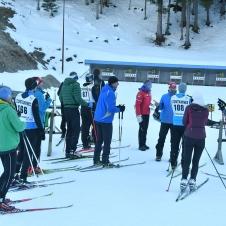 Alpinum-Biathlon-Impulse-Tour-2019©JulieRuly_019