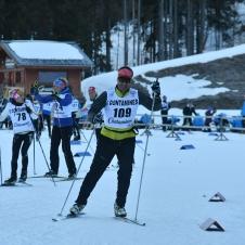Alpinum-Biathlon-Impulse-Tour-2019©JulieRuly_025