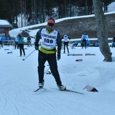Alpinum-Biathlon-Impulse-Tour-2019©JulieRuly_026