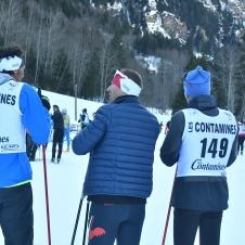Alpinum-Biathlon-Impulse-Tour-2019©JulieRuly_028