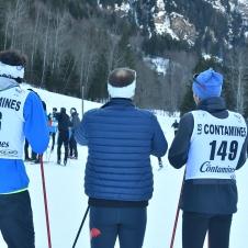 Alpinum-Biathlon-Impulse-Tour-2019©JulieRuly_029