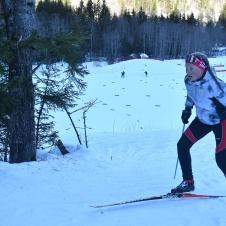 Alpinum-Biathlon-Impulse-Tour-2019©JulieRuly_036