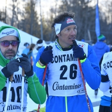 Alpinum-Biathlon-Impulse-Tour-2019©JulieRuly_038