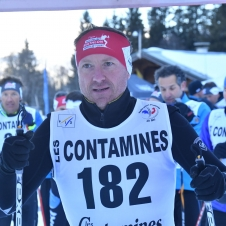 Alpinum-Biathlon-Impulse-Tour-2019©JulieRuly_039