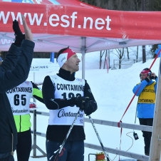 Alpinum-Biathlon-Impulse-Tour-2019©JulieRuly_043