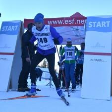 Alpinum-Biathlon-Impulse-Tour-2019©JulieRuly_046