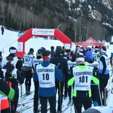 Alpinum-Biathlon-Impulse-Tour-2019©JulieRuly_050