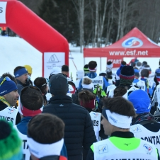 Alpinum-Biathlon-Impulse-Tour-2019©JulieRuly_051