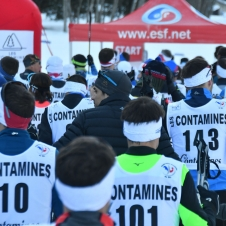 Alpinum-Biathlon-Impulse-Tour-2019©JulieRuly_052
