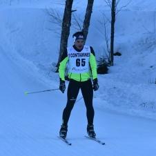 Alpinum-Biathlon-Impulse-Tour-2019©JulieRuly_059