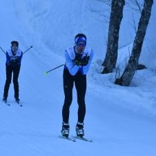 Alpinum-Biathlon-Impulse-Tour-2019©JulieRuly_060