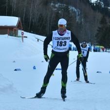 Alpinum-Biathlon-Impulse-Tour-2019©JulieRuly_061