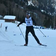 Alpinum-Biathlon-Impulse-Tour-2019©JulieRuly_062