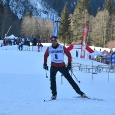 Alpinum-Biathlon-Impulse-Tour-2019©JulieRuly_064