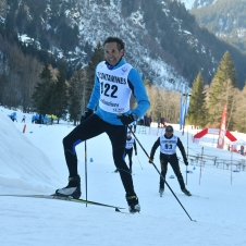 Alpinum-Biathlon-Impulse-Tour-2019©JulieRuly_068