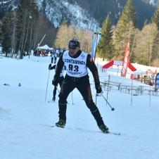 Alpinum-Biathlon-Impulse-Tour-2019©JulieRuly_069