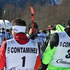 Alpinum-Biathlon-Impulse-Tour-2019©JulieRuly_072