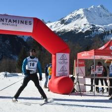 Alpinum-Biathlon-Impulse-Tour-2019©JulieRuly_075