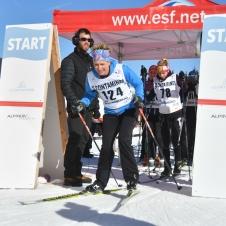 Alpinum-Biathlon-Impulse-Tour-2019©JulieRuly_078