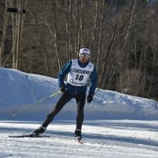 Alpinum-Biathlon-Impulse-Tour-2019©JulieRuly_084