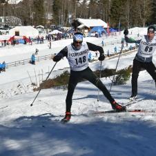 Alpinum-Biathlon-Impulse-Tour-2019©JulieRuly_087