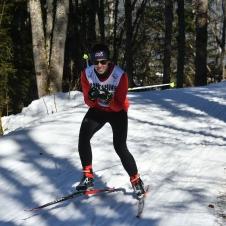 Alpinum-Biathlon-Impulse-Tour-2019©JulieRuly_090