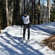 Alpinum-Biathlon-Impulse-Tour-2019©JulieRuly_091