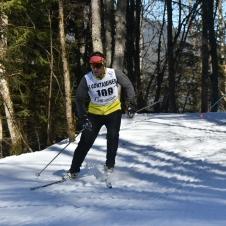 Alpinum-Biathlon-Impulse-Tour-2019©JulieRuly_093