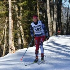 Alpinum-Biathlon-Impulse-Tour-2019©JulieRuly_094
