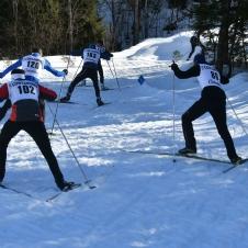 Alpinum-Biathlon-Impulse-Tour-2019©JulieRuly_096