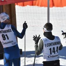 Alpinum-Biathlon-Impulse-Tour-2019©JulieRuly_097