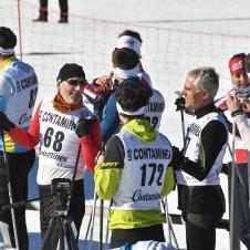 Alpinum-Biathlon-Impulse-Tour-2019©JulieRuly_098