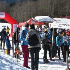 Alpinum-Biathlon-Impulse-Tour-2019©JulieRuly_100